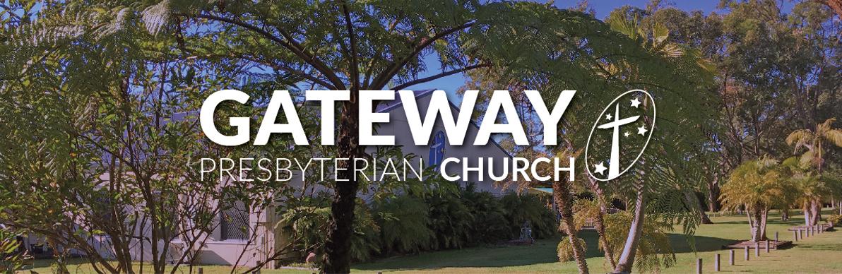 Gateway Presbyterian Anna Bay